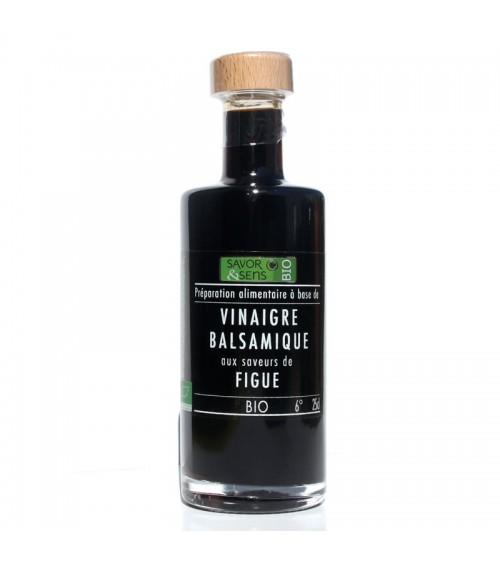 Vinaigre Balsamique Bio...